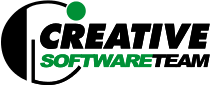Creative Software Team GmbH